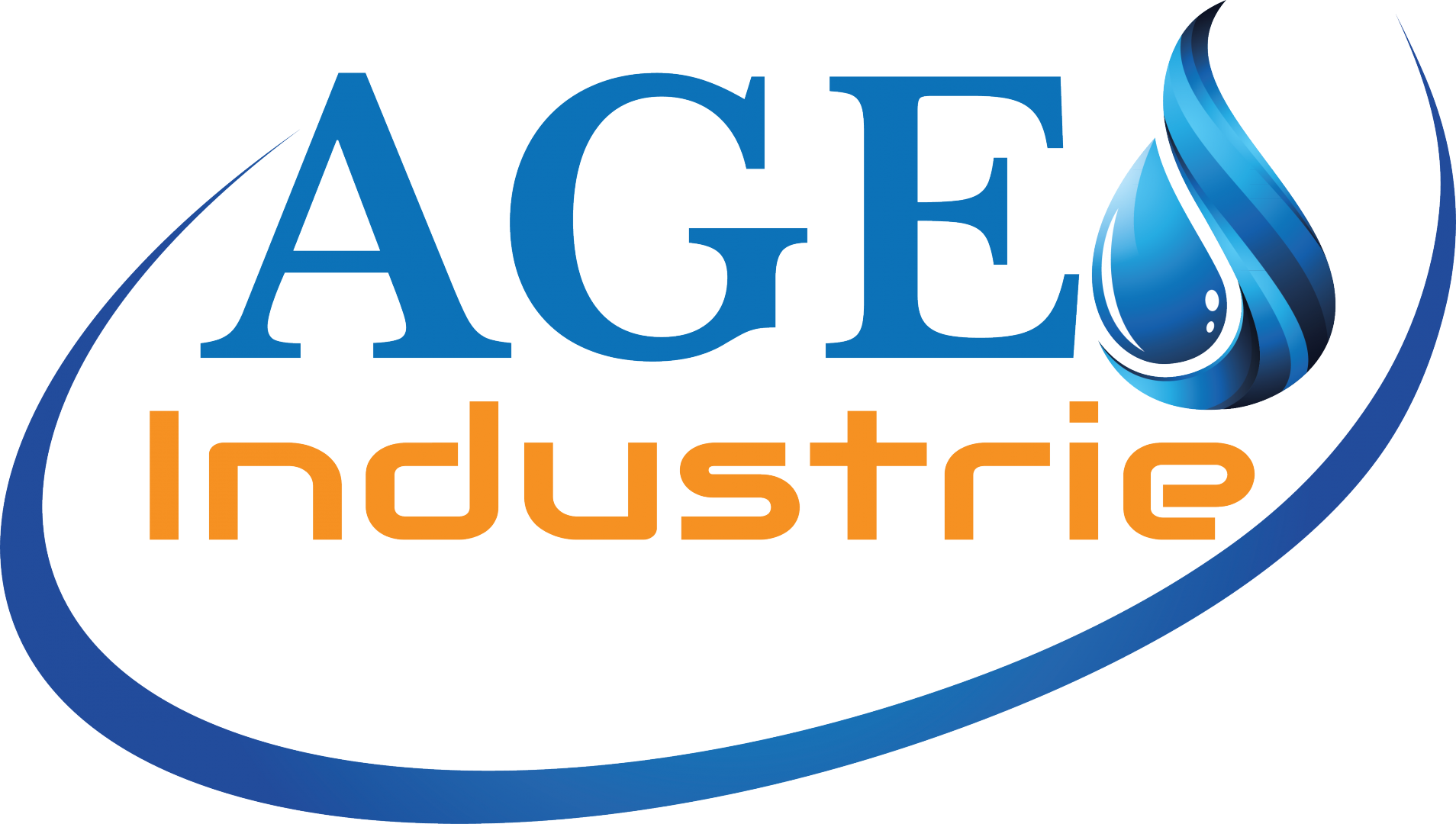 SARL AGE INDUSTRIE